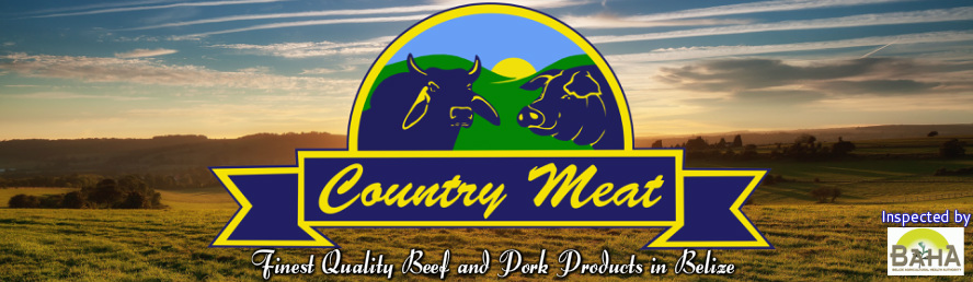 quality meat products